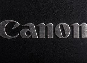 Állítólag ilyen lesz a Canon 1DX Mark III