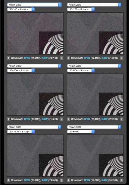 Screen Shot 2015-12-28 at 15.42.34