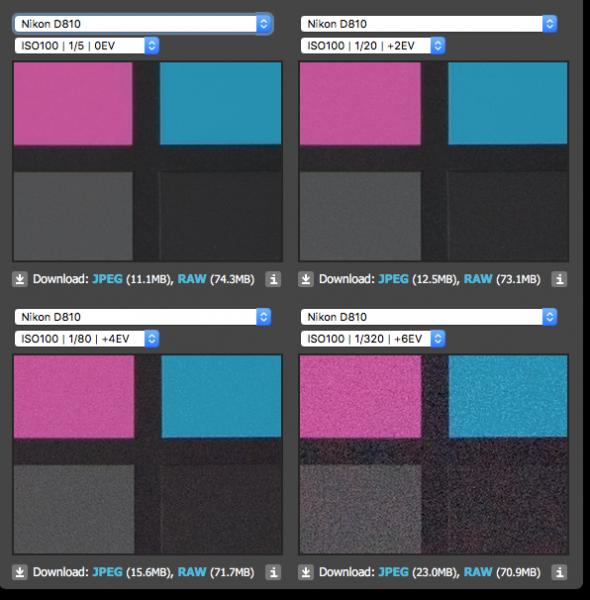 Screen Shot 2015-12-28 at 16.26.52