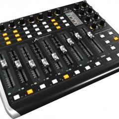 Fél év a MIDI kontrollerrel