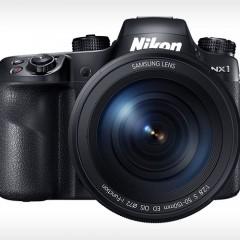 Újabb Nikon-Samsung hírek