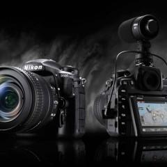 Na akkor hogy is van ez a Nikon D5, D500 és SB-5000?