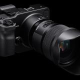 Milyen lesz a jövő fényképezőgépe?