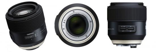 Tamron-SP-85mm-F1.8-Di-VC-USD-Model-F016-lens-2-550x183