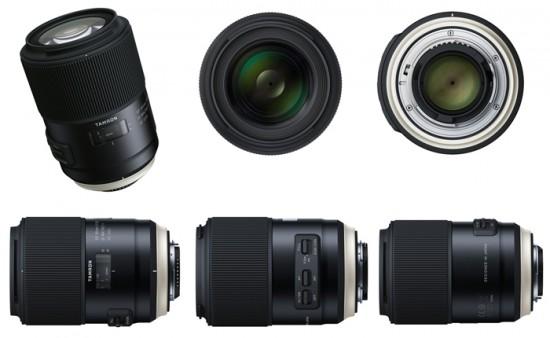 Tamron-SP-90mm-F2.8-Di-MACRO-1x1-VC-USD-model-F017-lens-views-550x338