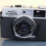 Lehúzhatja a rolót az Olympus fotó üzletága