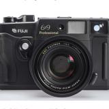 Fuji és Canon bizonyítékok