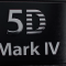 Részletes bemutató: Canon EOS 5D Mark IV – videókkal!