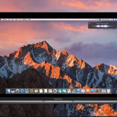 MacOS Sierra: nem látja a kamerát, kinyírja a Lightroomot