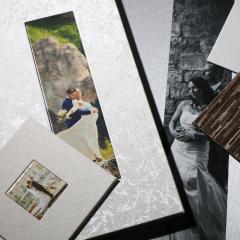 Teszt: Fotókönyvkészítők – bevezetés