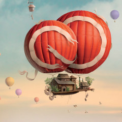 Duplázni akarja az Adobe a Photography Plant