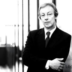 Távozik a Hasselblad nagyfőnöke