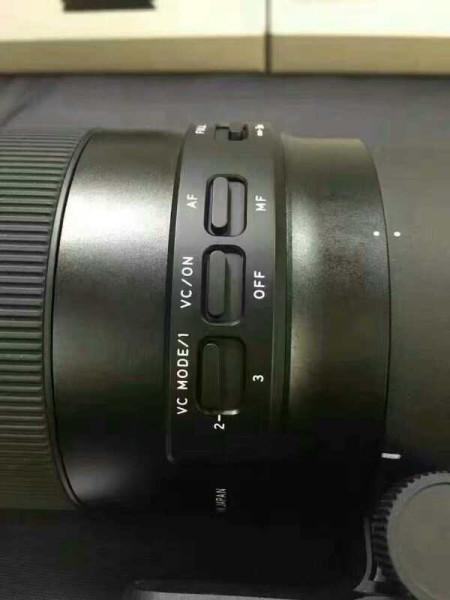 Tamron-SP-70-200mm-f2.8-Di-VC-USD-G2-lens-3