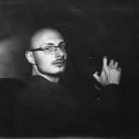 Markoszov Szergej
