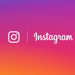 Hamarosan Instagramon is jöhet a megrendelés