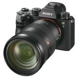 Sony a9 pro és contra
