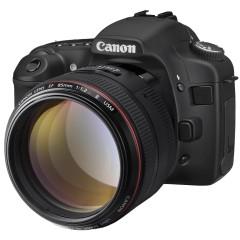 Canon 85/1.4L IS lesz a következő?