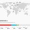 Érdekes infografika a fotózás világáról