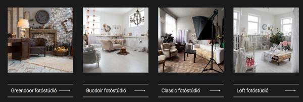 studiolightroom