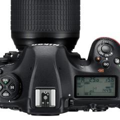 Már a megjelenés előtt elfogyott a Nikon D850