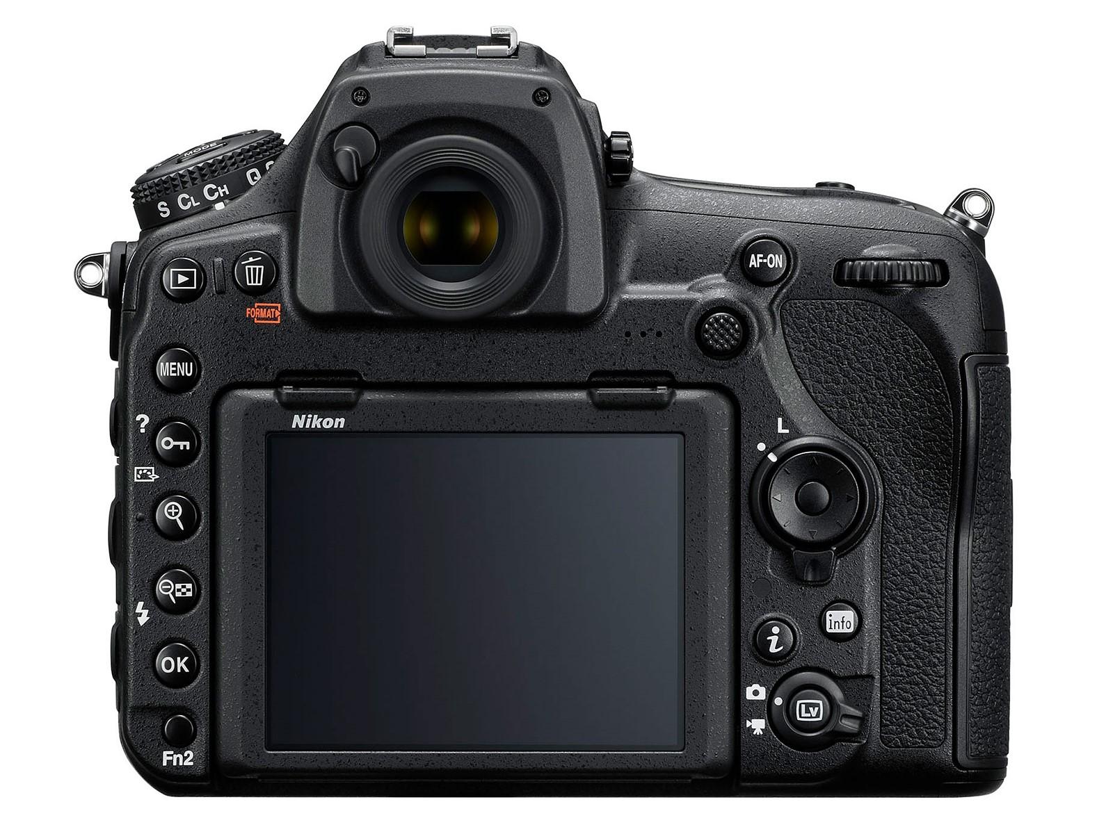 e86e754139a4 Részletes bemutatás: Nikon D850 - FotóSarok Blog