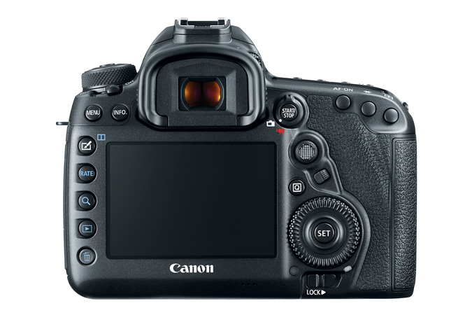 EOS-5D-MarkIV-body-back-d