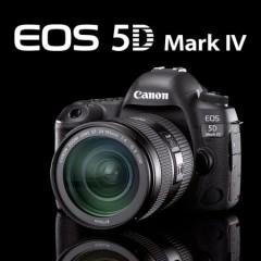 Amit az 5D Mark IV-ről (is) tudnod kell – teszt(ecske)