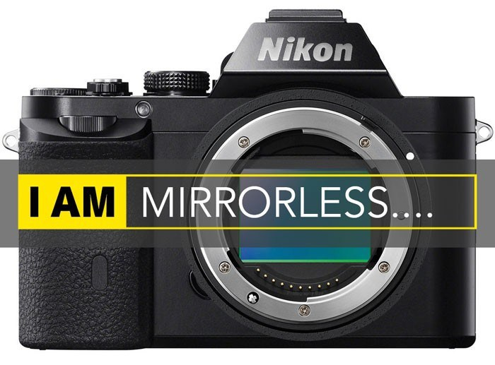 Nikon-Full-Frame-Mirrorless-Rumors