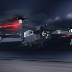 """Újra lett drónom, az előző """"tulaja"""" előzetesben"""