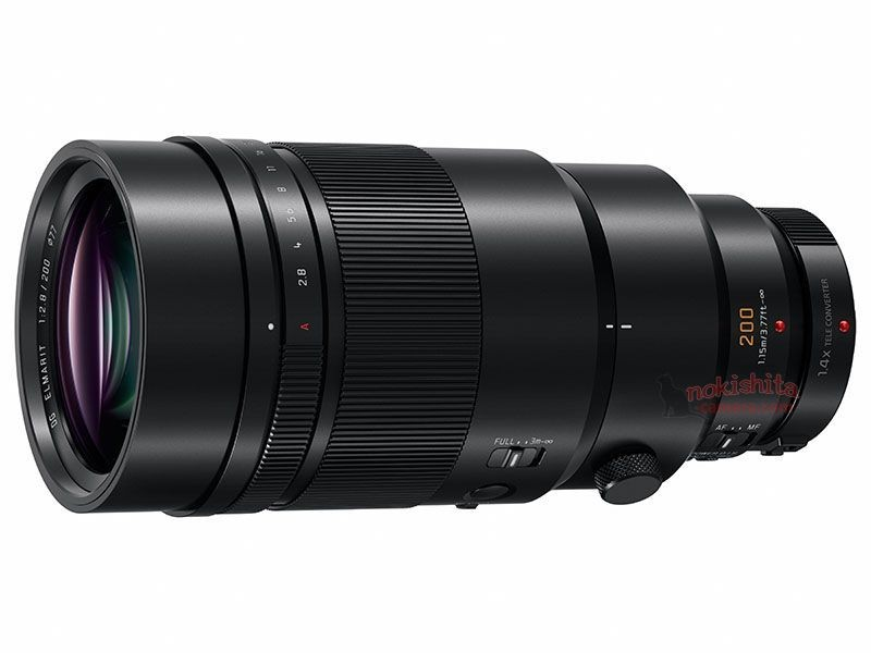 Panasonic-Leica-DG-ELMARIT-200mm-f2.8-Power-OIS-lens3