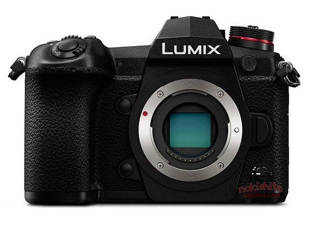 Panasonic-Lumix-G9-camera1
