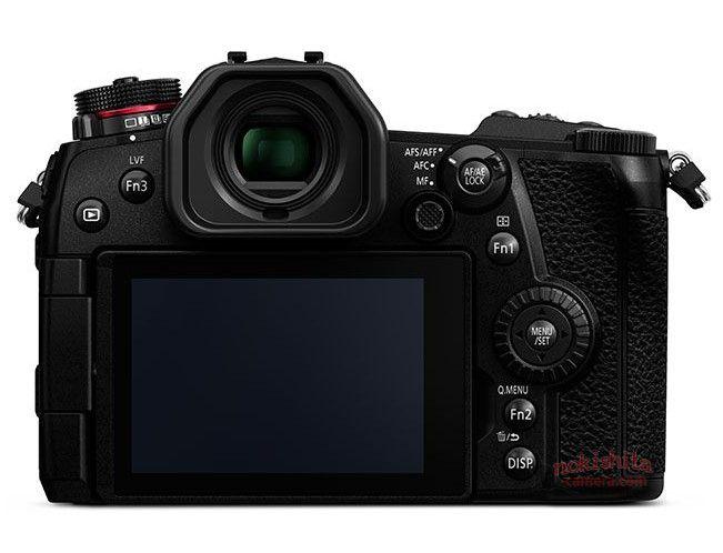 Panasonic-Lumix-G9-camera2