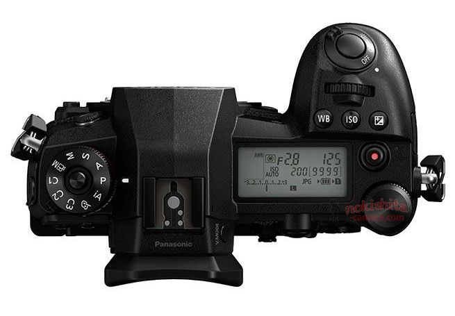 Panasonic-Lumix-G9-camera3
