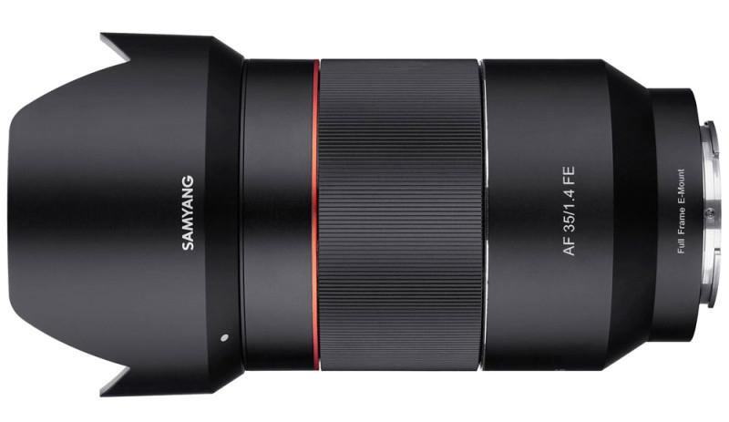 Samyang-35mm