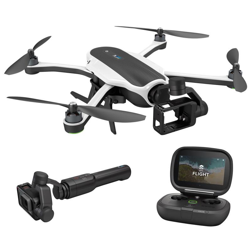gopro-karma-lite-drone-pack-wh-i-sq