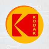 21. századi módszerekkel rendezné a Kodak a szerzői jogok menedzselését