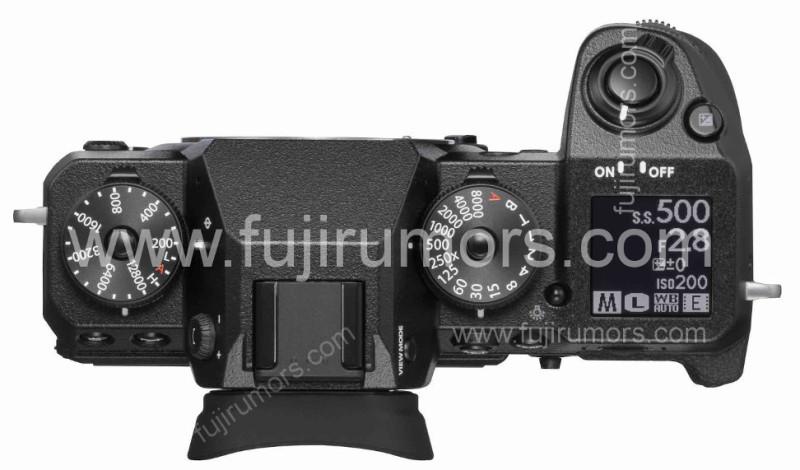Fujifilm-X-H1-Top