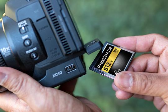 ProGrade-Digital-memory-cards2