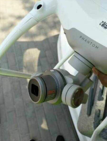 5a549a0476347d00017b6648_Phantom 5 Leaked Photo