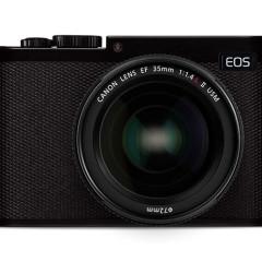Beütött az infó, amire senki nem számított: idén nem lesz Canon FF MILC