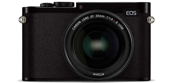 Canon milc, 100 megapixeles Nikon, Fujifilm fullframe