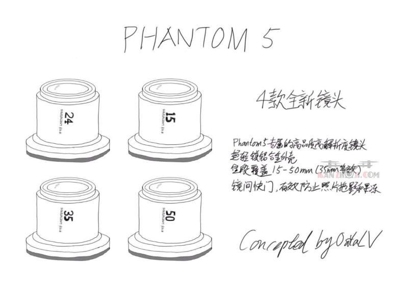 phantom-5-specs-3