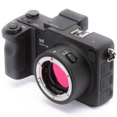 Miért lesz bajban a Canon és a Nikon, ha mirrorlessre nyargalnak?