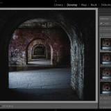 Felébredt az Adobe: helyrerakták a színkezelést!