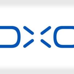 Régen hallottál a DXOMarkról, ugye?