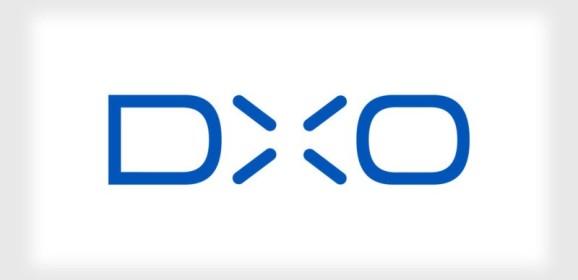 Eladó a DxO Labs