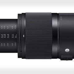 Kiderült az ára és az elérhetősége két új Sony-kompatibilis objektívnek