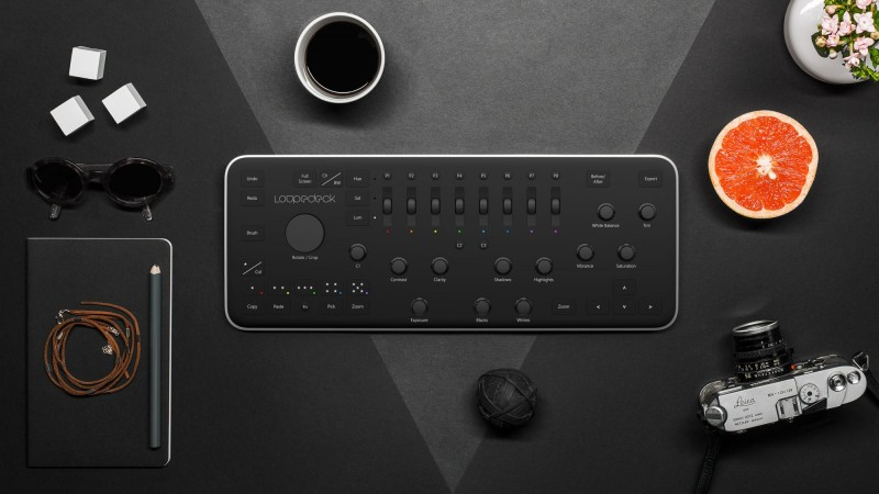 loupedeck-top-down-render-v-02-2000x1125