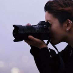 Újabb kiszivárgott fotók a Nikon fullframe mirrorlessről