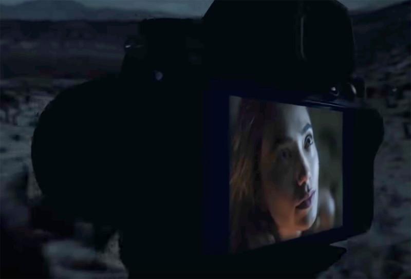 Nikon-full-frame-mirrorless-camera-teaser2
